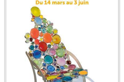 Art De Faire, Faire De L'art Ou L'excellence Des Métiers D'art à Niort