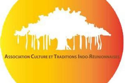 Association Culture Et Traditions Indo-réunionnaises (actir) à Saint Denis
