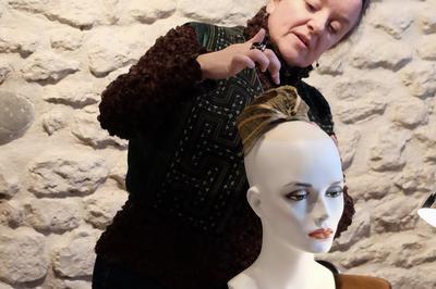 Atelier Artisanat D'art à Saint Pierre d'Oleron