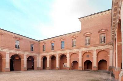 Atelier De Démonstration Autour Des Métiers De Restauration Du Patrimoine à Toulouse