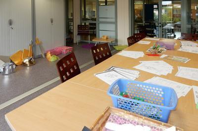 Atelier Enfants : Si On Jouait Au Patrimoine à Albi