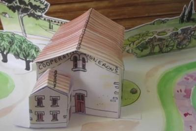 Atelier Jeune Public Et Animation Tout Public à Nimes