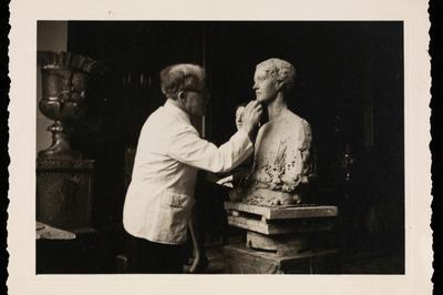 Atelier Landowski, En Un Tour De Main à Boulogne Billancourt
