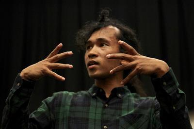 Ateliers De Découverte En Danse Hip-hop à Brest