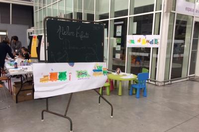 Ateliers Pour Enfants à Orléans