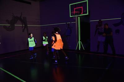 Ateliers Sportifs à Nice