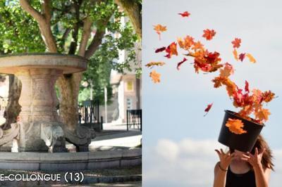 Audrey Decaillon - [XS] - Patrimoine en Mouvement à Aix en Provence