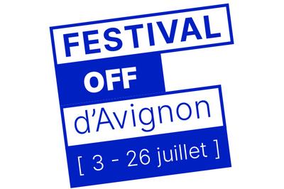 Avignon Off 2020