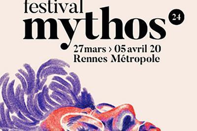 Ayo + 1ere Partie à Rennes