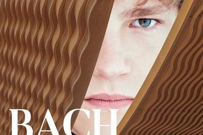 Bach - Concerto Pour Piano à Boulogne Billancourt