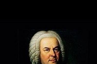 Bach : Concertos Brandebourgeois à Versailles