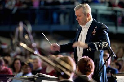 Bach / Mozart - Bach/les Concertos Pour Violon à Paris 1er