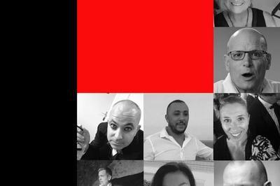 Bagatelles Judiciaires à Cannes