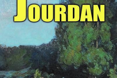 Balade Pédestre Sur Les Pas Du Peintre Louis Jourdan. à Saint Paul de Varax
