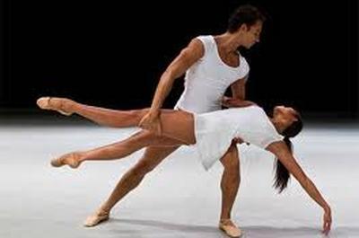 Ballet Du Grand Theatre De Geneve à Lyon