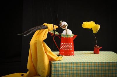 Banane & Cie à Les Ulis