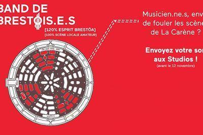 Band de Brestois.e.s