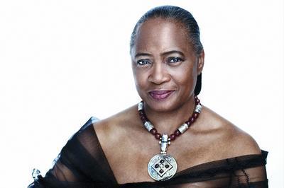 Barbara Hendricks - The Road to Freedom à Lunel