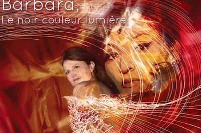 Barbarie à Paris 17ème