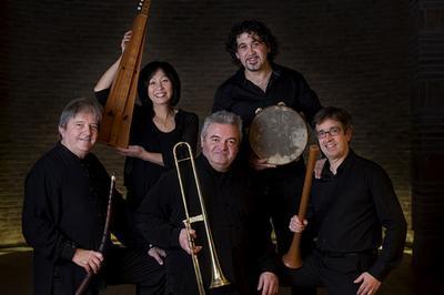 Batailles, Stradivaria & à Nantes