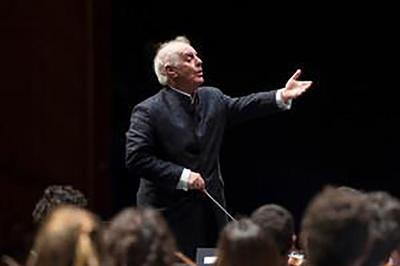 Beethoven - Bruckner à Paris 19ème
