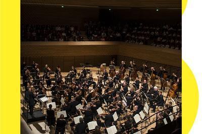 Beethoven Double Orchestre à Boulogne Billancourt