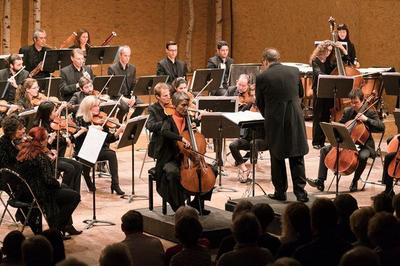 Beethoven, Schumann à Chambery