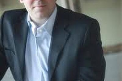 Pierre Palmade à Longjumeau