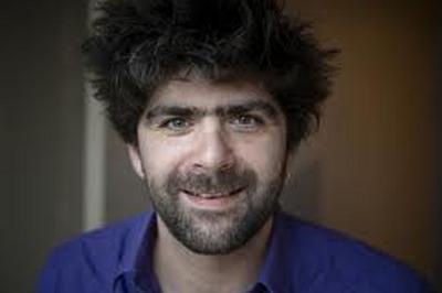 Benjamin Moussay Invite Francois Jeanneau à Les Lilas