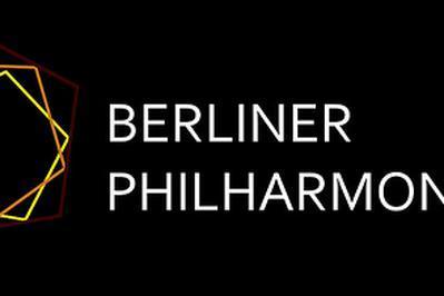 Konzertmeister à Paris 8ème