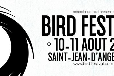 Bird Festival 2018