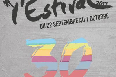 Birkin Gainsbourg - Le Symphonique à Saint Germain en Laye