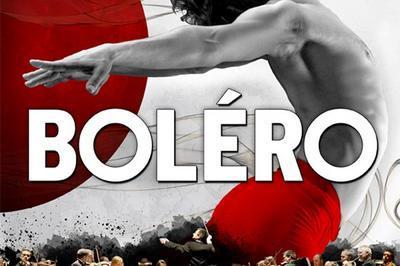 Bolero - Hommage A Maurice Ravel à Clermont Ferrand