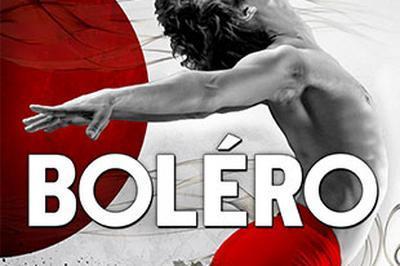 Bolero - Hommage A Maurice Ravel à Orléans