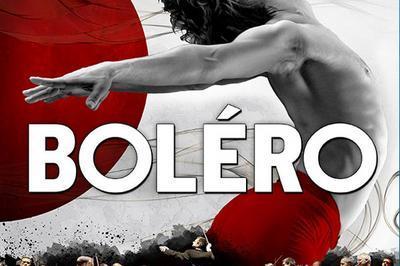 Bolero - Hommage A Maurice Ravel à Caen