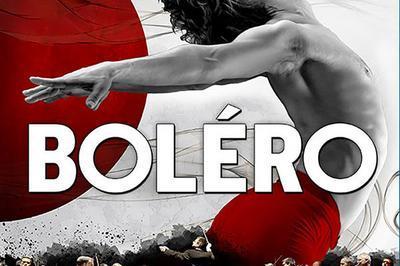 Bolero - Hommage A Maurice Ravel à Tours
