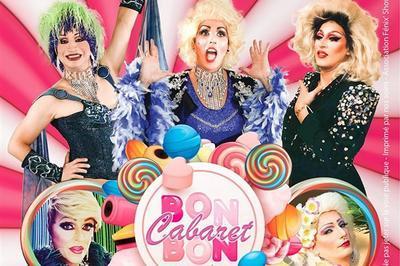 Bonbon Cabaret, Le Retour à Paris 11ème