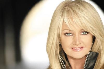 Bonnie Tyler Live 2022 à Lille