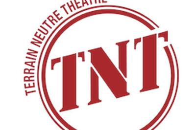 Boris Vian, son Oeuvre à Travers ses Chansons à Nantes