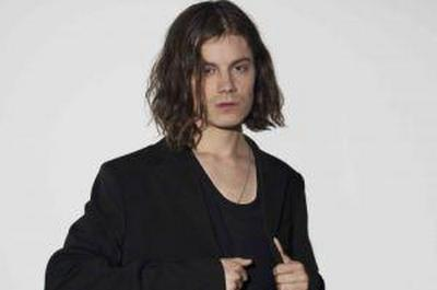 Børns à Paris 12ème
