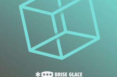 Brise Glace Night Club à Annecy