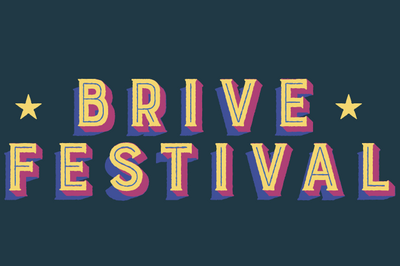 Brive Festival 2021