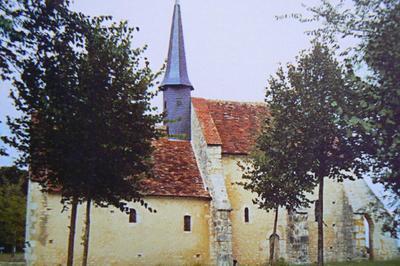 Broc'art  : Démonstration Artisanale (vannerie, Teinture Végétale, Laine Feutrée, Ruche, Encadrement, Sculpture...) à Sainte Lunaise