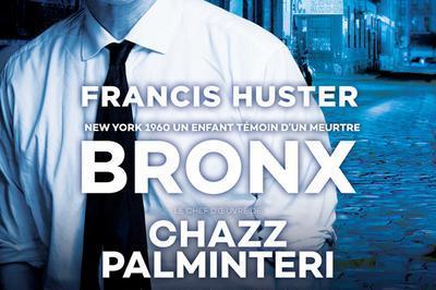 Bronx à Nancy