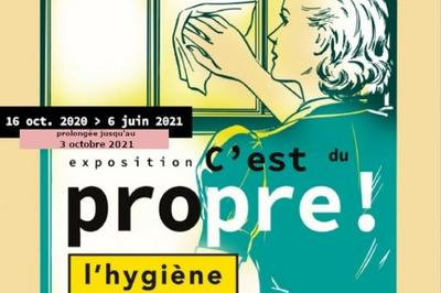 C'est Du Propre ! L'hygiène Et La Ville Depuis Le Xixe Siècle. à Suresnes