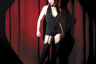 Cabaret à Brest