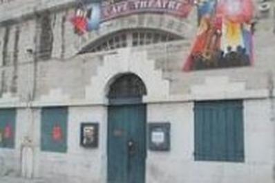 Le Bal Des Couillons à Toulon