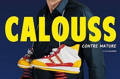 Calouss