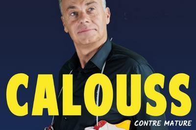 Calouss à Nantes