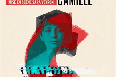 Camille, Camille, Camille à Avignon